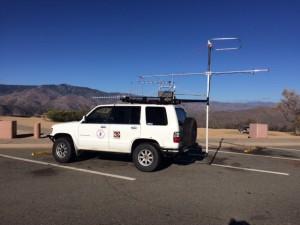 January ARRL VHF is over IMG_2259