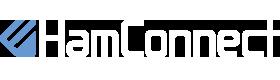 HamConnect_LogoHeader