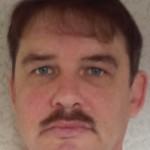 Profile picture of Michael Joseph