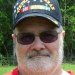 Profile photo of Ron Austin - KK4HGY