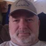 Profile photo of Joseph Wallace - K4EIT