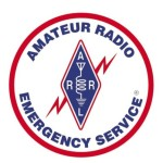 Group logo of ARES - Amateur Radio Emergency Services